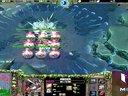 【梅西解说】玩家投稿:4V5神装猴,119人头鏖战