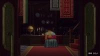 《勇者斗恶龙11》中文精剪剧情向合集2.世界树的指引