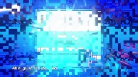【游侠网】《洛克人传奇合集2》发售预告片