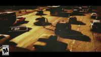 【游侠网】《正当防卫4》季票扩展内容预告