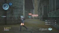《刀剑神域:夺命凶弹》刷烈击的方法