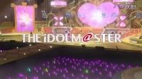 【游侠网】PS4《偶像大师:流星舞台》角色预告片:水濑伊织