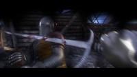 【游侠网】《天国:拯救》宣传片:各大媒体评价