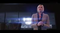 【游侠网】《GTA5 online》新模式中文宣传片