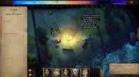 《开拓者:拥王者》剧情流程视频合集5