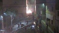 马特·达蒙力作《谍影重重5》首曝加长版幕后拍摄花絮!