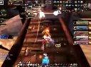 魔兽世界ZsnailF-4.2惩戒骑士PVP视频