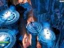【阿仁解说】《劳拉和奥西里斯神庙》中文攻略【10】烈火齿轮和女人