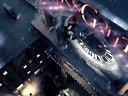 E3索尼发布会《蝙蝠侠:阿甘起源》宣传片