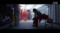 《降临》最新预告片 外星人展露真容 中国海军东海出击