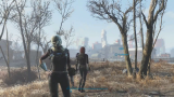 Fallout 4 - The Castle 2.0 (Updated Castle Base Tour)