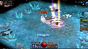 9377《永恒领主》游戏介绍视频