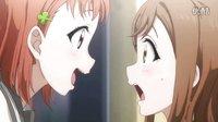 7月番【Love Live!Sunshine!!】番宣PV