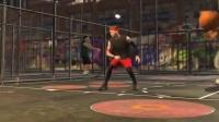 【游侠网】《NBA 2K19》威震邻里模式新内容