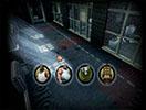 《监狱大亨4》游戏解说