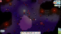 《星露谷物语》游戏流程实况视频解说12