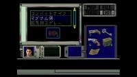 【游侠网】PS4《雷电5:导演剪辑版》PV第1弹
