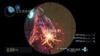 《刀剑神域:夺命凶弹》玄武刷绿狙视频教程分享