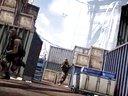 """【游侠视频站】《使命召唤10:幽灵》毁灭""""DLC最新宣传片"""
