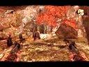 狂野西部枪手娱乐游戏解说第四期