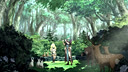 [游侠网]《龙战士6:白龙的守护者们》主题曲预告片
