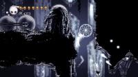 《空洞骑士》痛苦之路流程视频