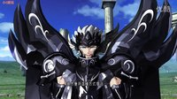 小C《圣斗士星矢:斗士之魂》娱乐解说第十一集