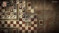 《最终幻想12:黄道年代》全剧情实况解说视频攻略第10期:瑞斯沃尔王墓 迦楼罗