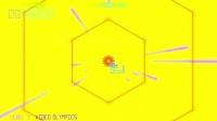 【游侠网】街机风格射击游戏《暴风雨4000》试玩预告片