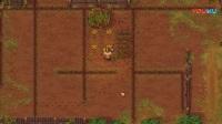 【游侠网】《墓地管理员》游戏演示