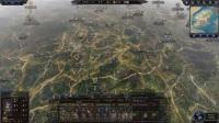 《全面战争传奇:大不列颠王座》盖尔人派系试玩