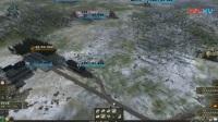 《战略火车大亨》全剧情全流程视频04:这不是运煤是倒霉
