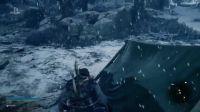 【游侠网】《往日不再》 实机演示 另一条路线 E3 2017