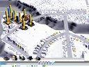 模拟城市5旅游型城市中文版(Part5)