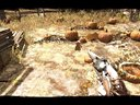 【舍长制造】狂野西部:枪手试玩