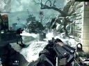 [yxw]《使命召唤10:幽灵》多人游戏 小队模式Squads