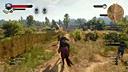The Witcher 3 Gameplay Walkthrough Part 5 [1080p HD] Witcher 3 Wild Hunt - No Co