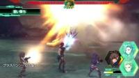 《重装机兵xeno》全流程实况视频攻略 #13