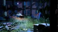 【游侠网】《突变元年:伊甸园之路》发售预告片