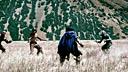 【游侠网】《中土世界:暗影魔多》真人预告片