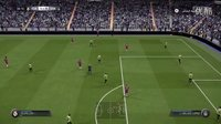 FIFA 15-赛季最佳进球视频集锦