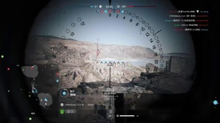 《战地5》提升脆皮虎式的生存力小技巧