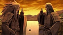 【第十八期】火影忍者回忆录——终结之谷之战