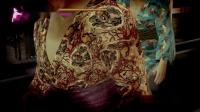 《如龙0》究极斗技全攻略8.试炼斗技8