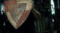 《天国:拯救》武器、战斗系统介绍