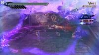 《猎天使魔女2》WiiU模拟器Cemu1.10版演示