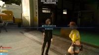 《最终幻想15》改装雷迦利亚