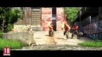 【游侠网】《孤岛惊魂3:经典版》发售预告片