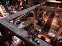 《冥河:暗影大师》最新宣传片