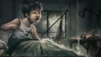 《僵尸世界大战》全人物剧情14.【第四章】杉山翔